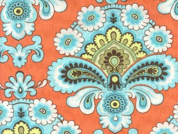 sept06decnews_amybutlerbelleacanthus_fabric