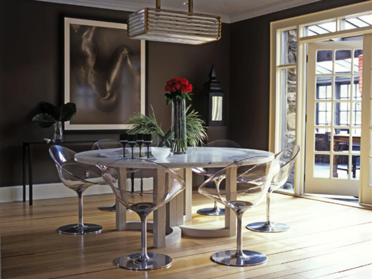 Diningtableideas 4 Sheldon Dining2