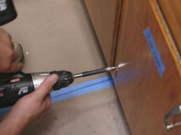hdswt302_1fa_remove-doors