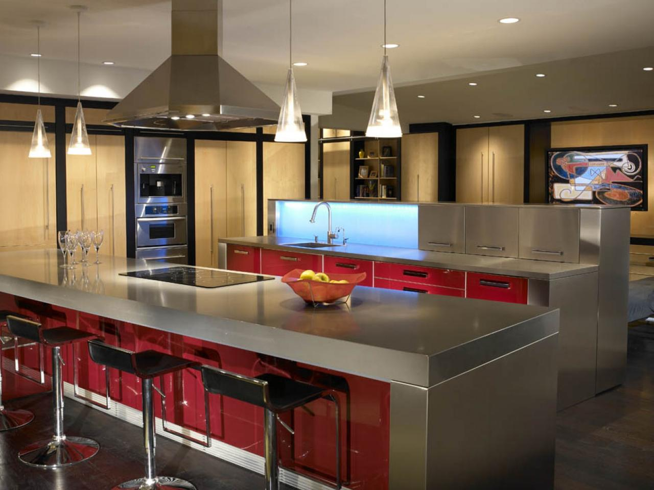 amazing kitchens kitchen ideas design with cabinets islands backsplashes hgtv