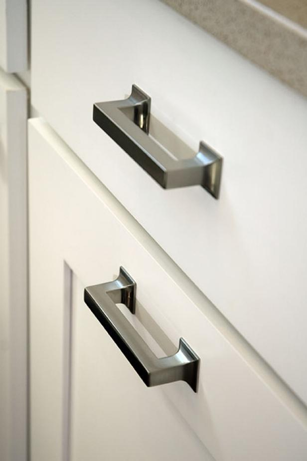 Luxury  Handles Door Pulls Knobs And Pulls Cabinet Handles Hardware Pulls