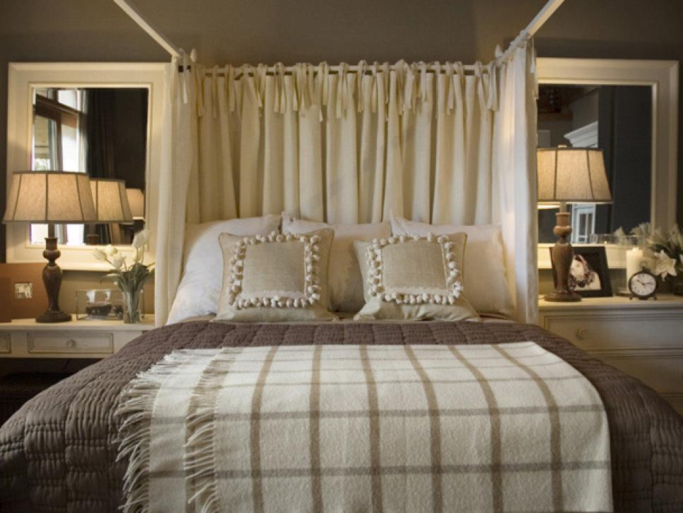 Color Ideas For Bedrooms 6 perfect color palettes | hgtv