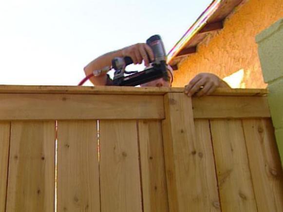 HCCAN-111_E-cedar-fence-drill