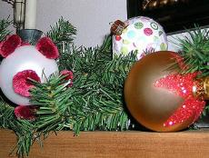WHC07-Ornaments-final2