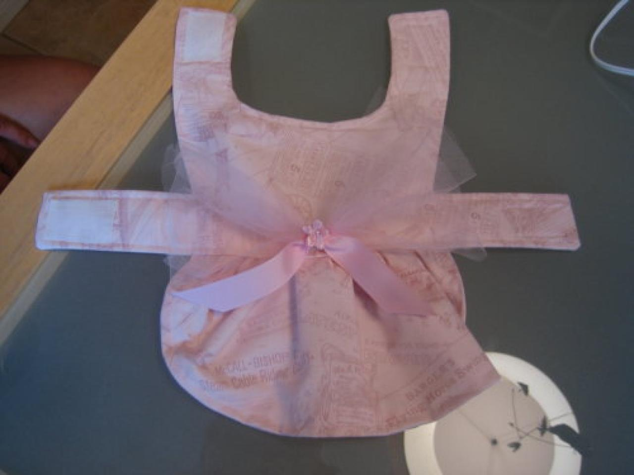 How To Make Cat Clothes Out Of Old Clothes