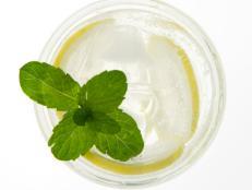 bev_drink_herb_isp