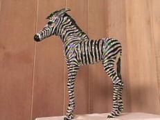 hclvr351_3_Wire_Zebra