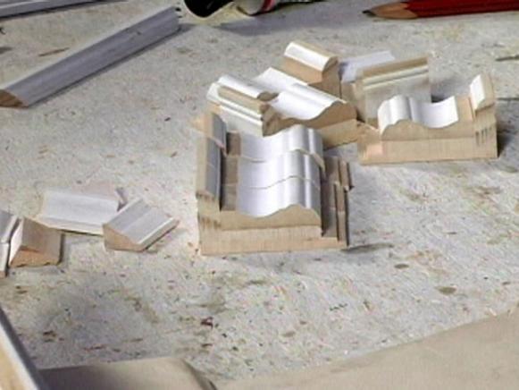 hclvr359_3g-moldings