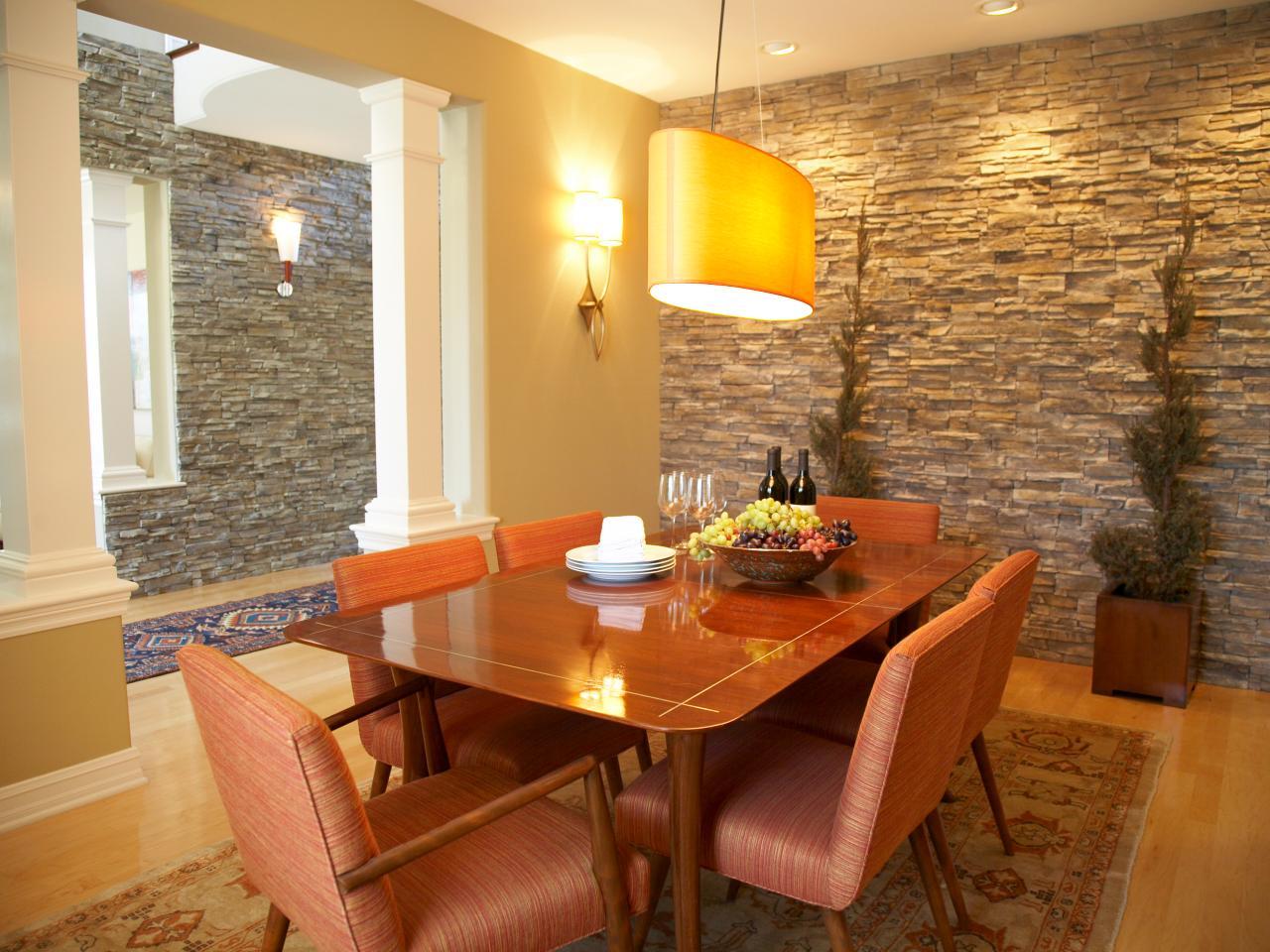 Designing A Home Lighting Plan HGTV - Home lighting designs