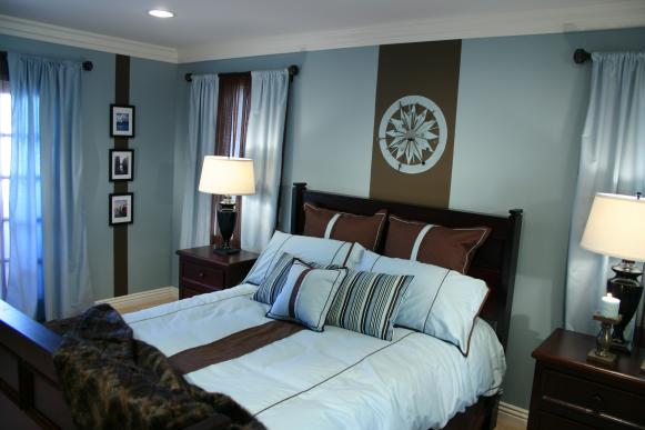 hccor-blue-brown-bedroom