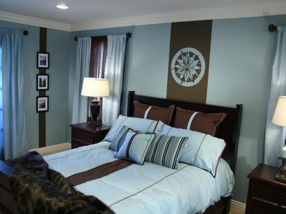 hccor-blue-brown-bedroom