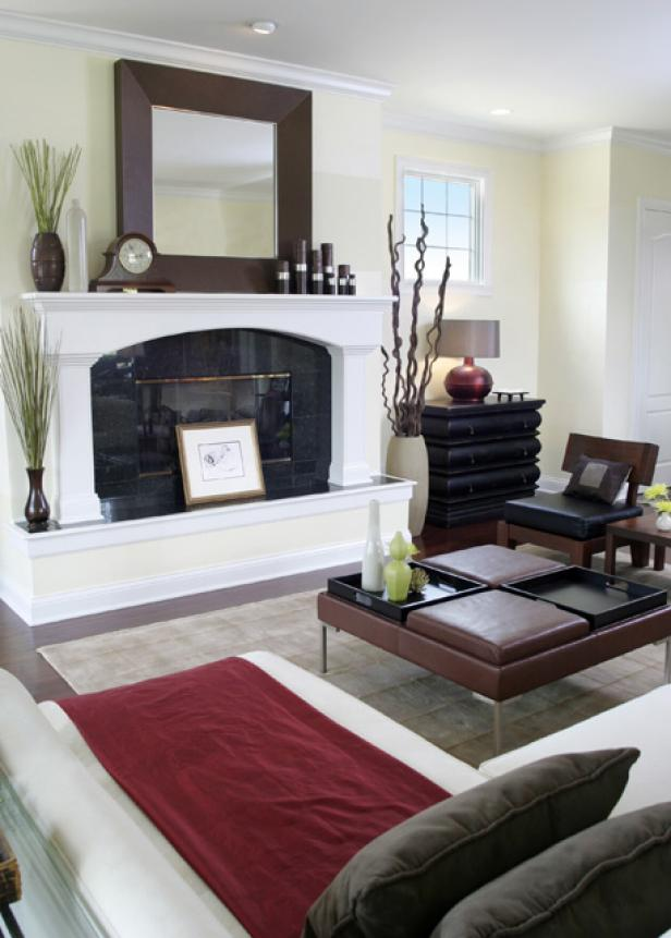 hccor-raney-richardson-neutral-living
