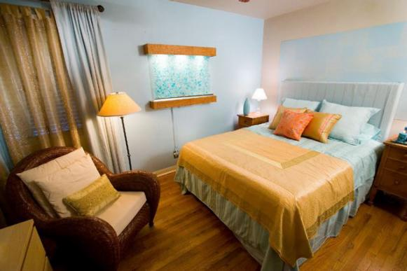 hccor-small-bedroom