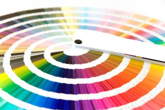 hccor-paint-deck