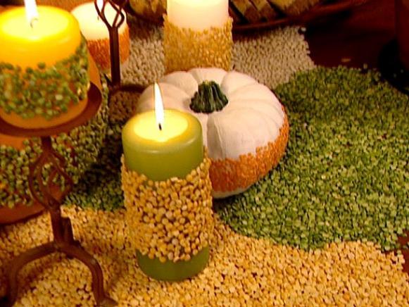 thanksgiving_Lentil-Candles