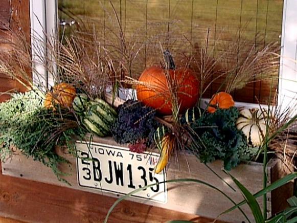 thanksgiving_Window_Box2