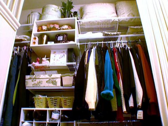 0100954_03_Organized-Closet_s4x3