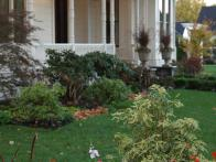 dh09-garden-house-front_s3x4