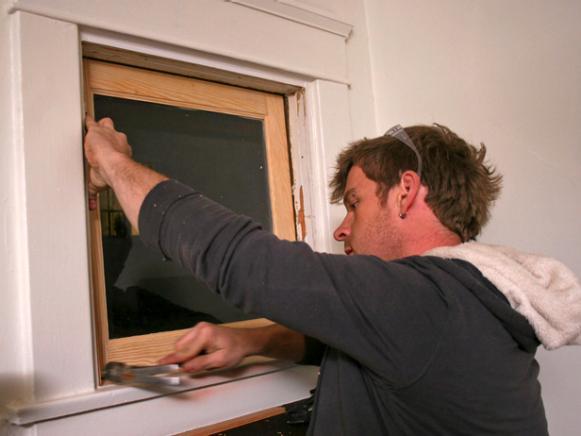 HDSWT507_Window_install_s4x3
