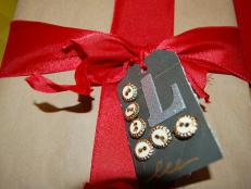 Button_Gift_Tags_beauty