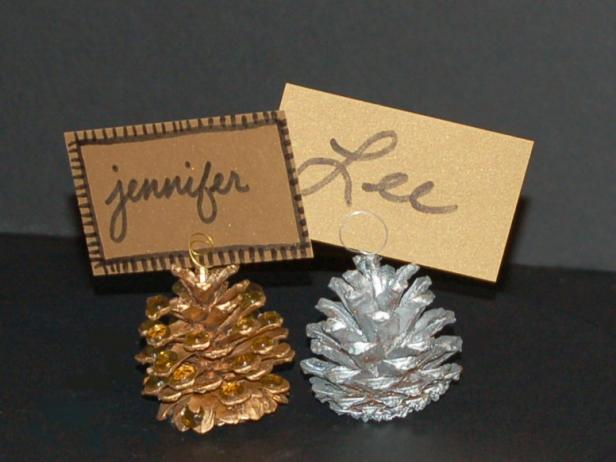 pinecone_place_cards_beauty