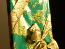 stencil_gift_wrap_beauty