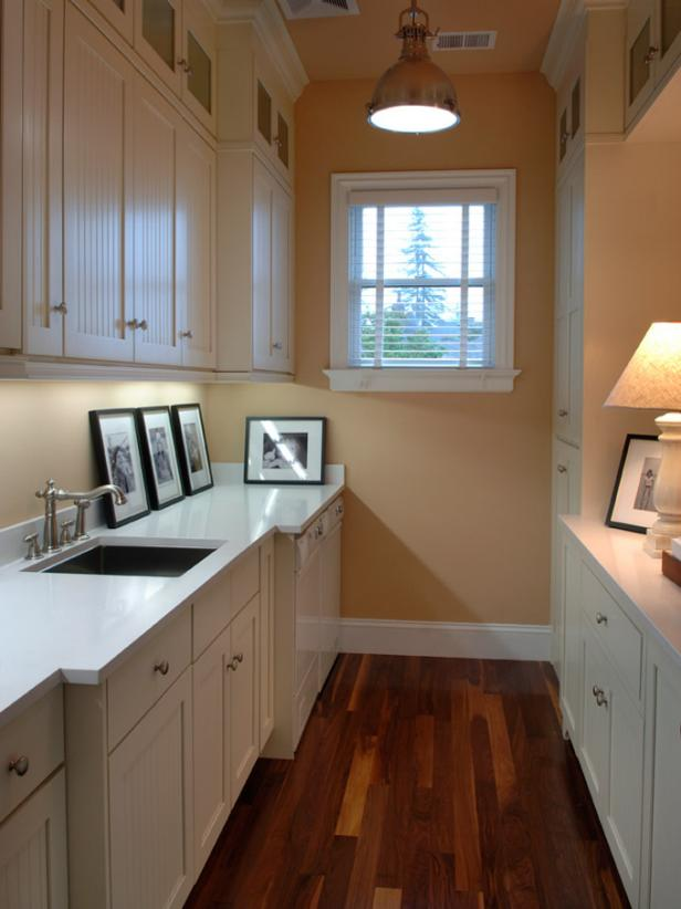 Our Favorite Laundry Rooms From Hgtv Home Giveaways Hgtv