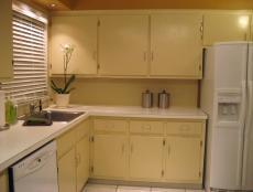hpojb-kitchen-cabinets-af-s4x3