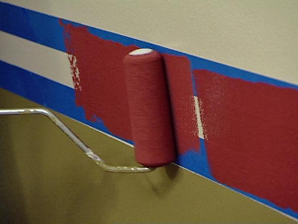 hpojb-wall-stripe-b-s4x3