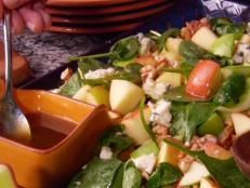 Chopped-Apple-Salad_s4x3
