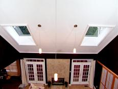HRIPR309-double-skylights_s4x3