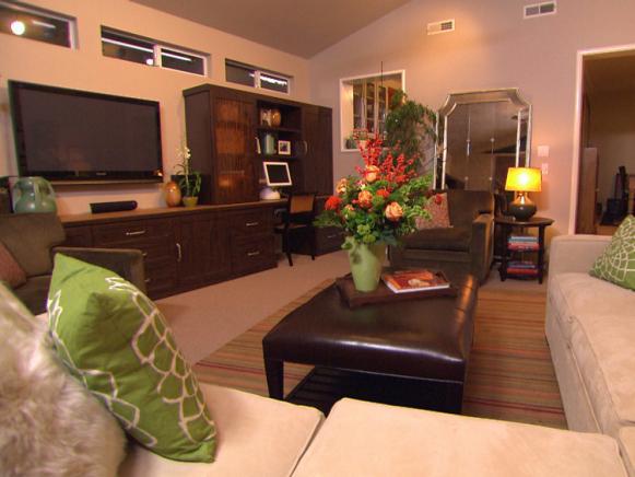 hfys205-after-familyroom