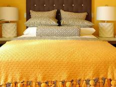 GH08-guest-bedroom10