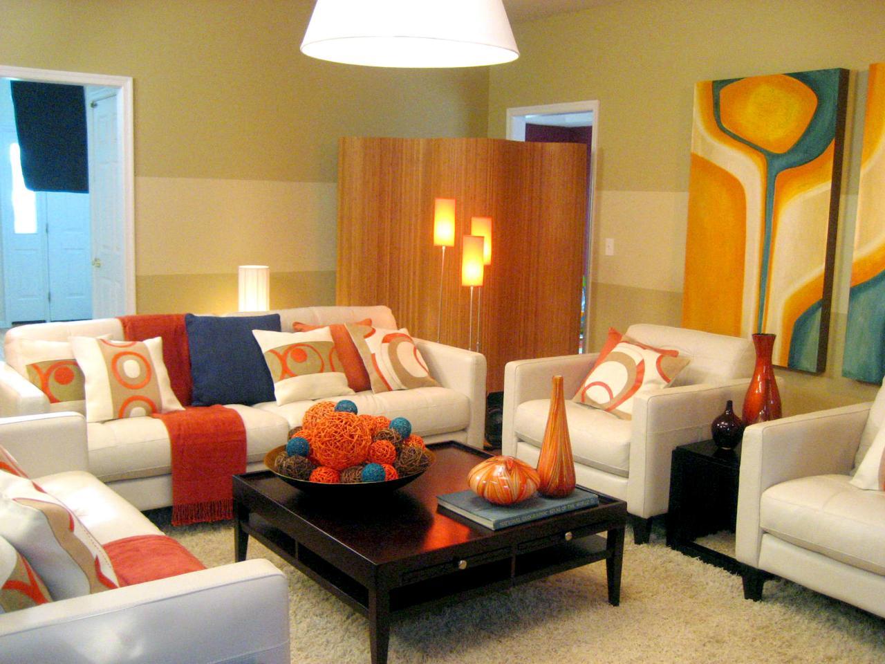 Dive into color with david bromstad hgtv for David bromstad bedroom designs