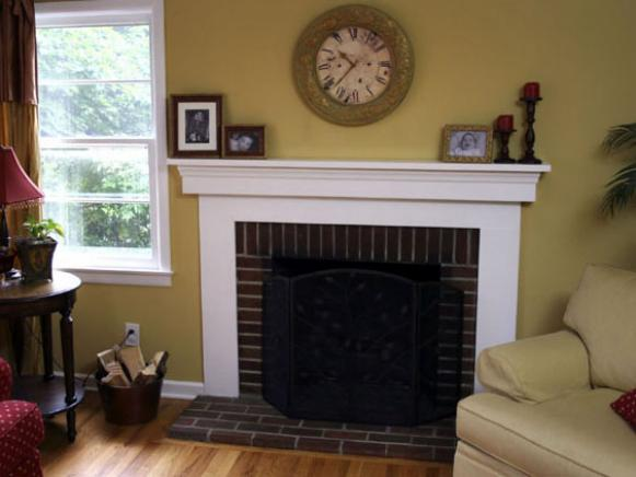 hdswt401_2cb_FirePlace_before