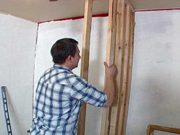 HRIPR207-framing-walls