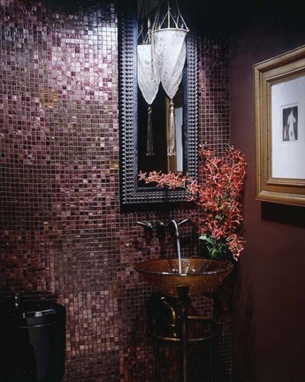 bath_vertical_bold_beautiful_bathroom1