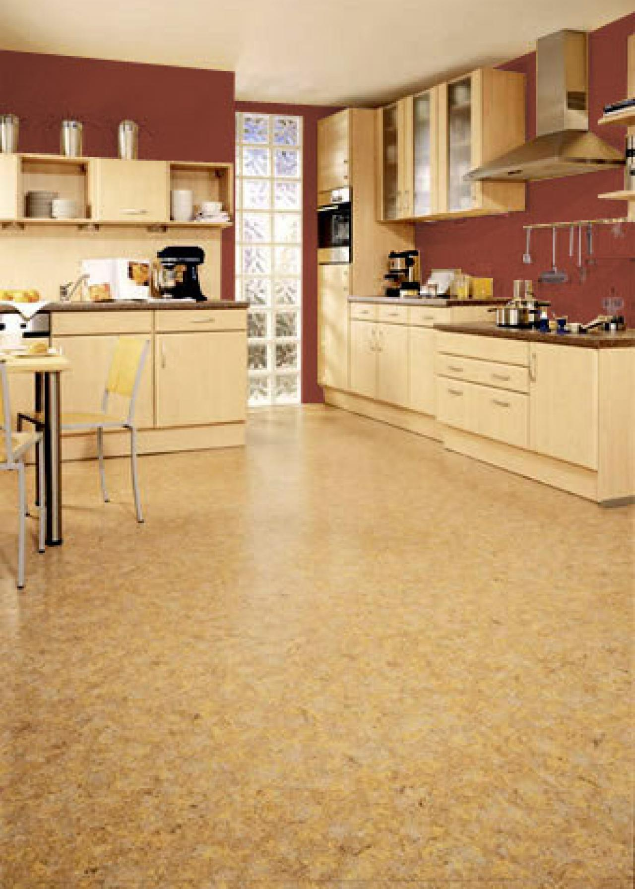 Best Flooring In Kitchen Colors That Bring Out The Best In Your Kitchen Hgtv