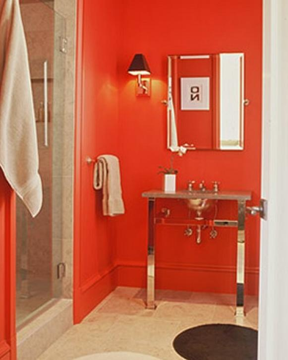 bath_vertical_bold_beautiful_bathroom3
