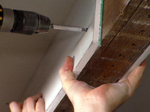 HRIPR211-Ceiling-drywall