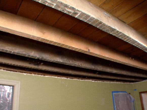 HRIPR211-ceiling_stripped