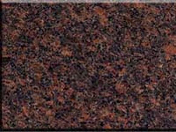 The Pros And Cons Of Granite Tile Hgtv