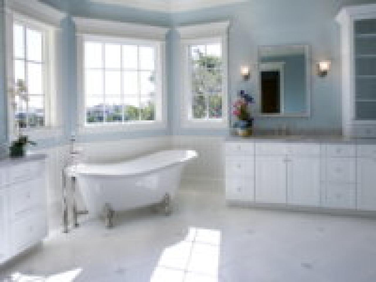 Exceptional Related To: Bathroom Remodel Bathrooms Remodeling. Find_Inspiration_bathrk_1