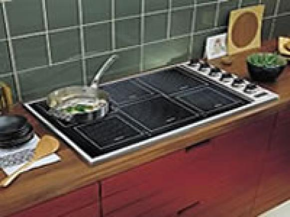 New_way_to_cook_kitchenrk_1