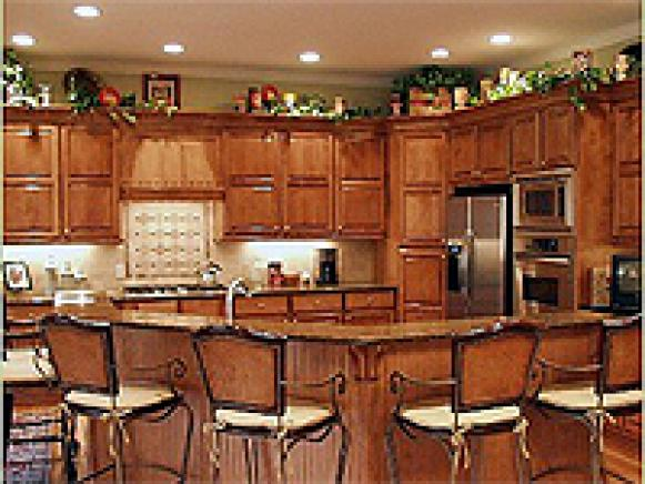 light_up_your_cabinets_kitchenrk_1