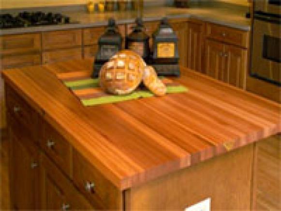 choosing_countertops_wood_kitchenrk_1
