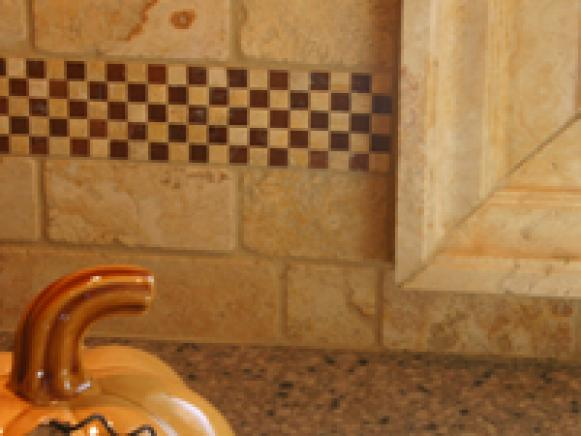 Style_your_kitchen_tile_5