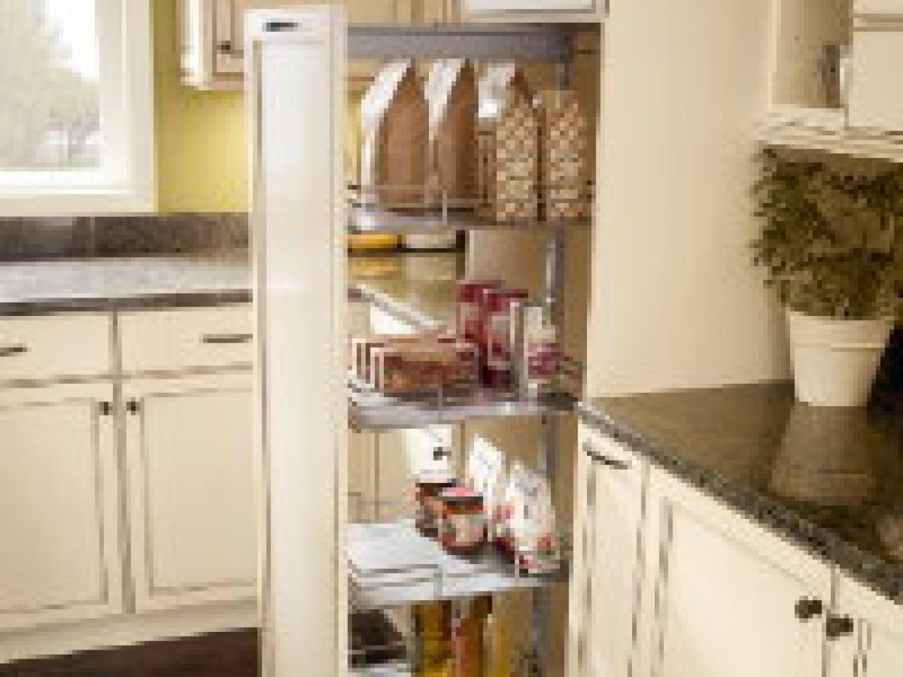 Kitchen cabinets kirkland - Kirkland Contracting Llc 404 376 6797 Kitchen Cabinet Upgrades