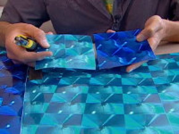 holographic_checkerboard_kitchenrk_2