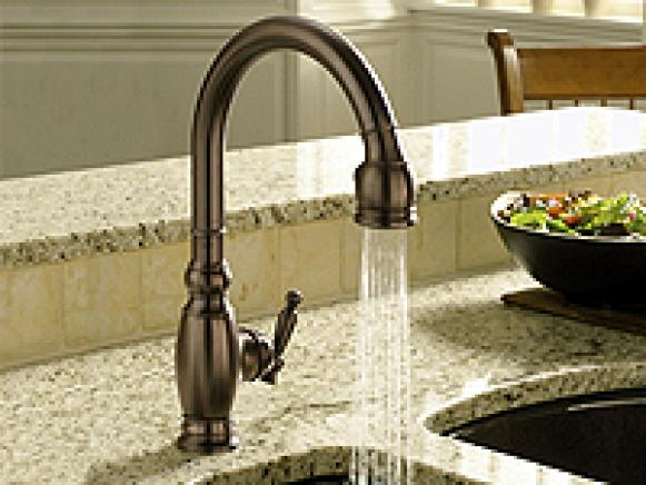 fashionable_faucets_kitchenrk_2